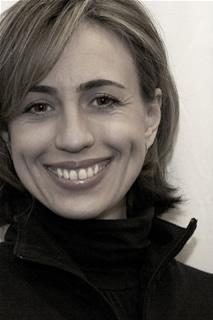 Elena Novak